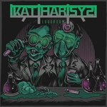 Cover: Katharsys - Innerworld