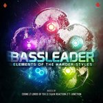 Cover: Chain Reaction - Bassleader (Official Bassleader 2013 Raw Anthem)
