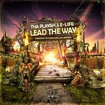 Cover: Tha Playah - Lead The Way (Harmony of Hardcore 2013 Anthem)