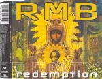 Cover: RMB - Redemption (Love Nation Mix)