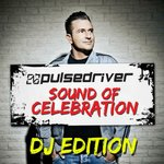 Cover: Pulsedriver - Sound Of Celebration (Club Mix)