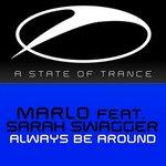 Cover: Marlo - Always Be Around