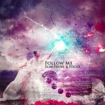 Cover: Slim Shore & Focuz - Follow Me