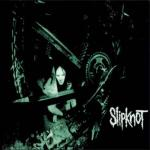Cover: Slipknot - Slipknot