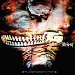 Cover: Slipknot - The Virus Of Life