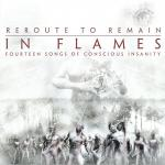 Cover: In Flames - Reroute To Remain