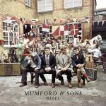 Cover: Mumford And Sons - Reminder