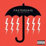 Cover: Fasterdays - Tina