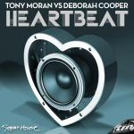 Cover: Cooper - Heartbeat