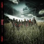 Cover: Slipknot - Gehenna