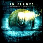 Cover: In Flames - Borders And Shading