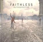 Cover: Faithless - Giving Myself Away