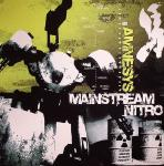 Cover: Amnesys - Mainstream Nitro