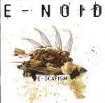 Cover: E-Noid - Antichrist