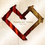 Cover: Paradise Fears - Battle Scars (Reprise)