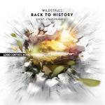 Cover: Wildstylez - Back To History (Intents Theme 2013)