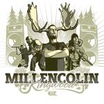 Cover: Millencolin - Shut You Out