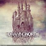 Cover: Drawing North - Kites