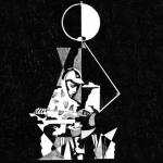 Cover: King Krule - Easy Easy