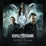 Cover: Gunz For Hire - Sorrow