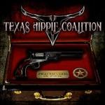 Cover: Texas Hippie Coalition - Hands Up