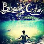 Cover: Break The Century - Forget