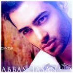 Cover: Abbas Hasan - Away