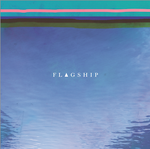 Cover: Flagship - Are You Calling