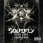 Cover: Soulfly - Babylon