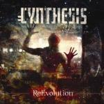 Cover: Cynthesis - Persistence Of Visions