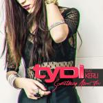 Cover: tyDi - Something About You