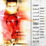Cover: Celldweller ft. Styles Of Beyond - Shapeshifter
