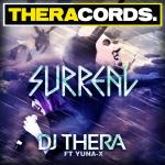 Cover: Dj Thera ft Yuna-X - Surreal (Original Vocal Mix)