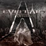 Cover: Eyefear - Eyes Of Madness