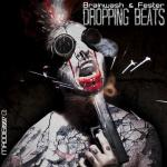 Cover: Brainwash - Dropping Beats