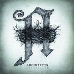 Cover: Architects - Black Blood
