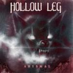 Cover: Hollow Leg - Abysmal