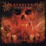 Cover: Kataklysm - Centuries (Beneath The Dark Waters)