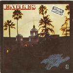Cover: The Eagles - Hotel California