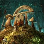 Cover: Infected Mushroom feat. Kelsey Karter - Now Is Gold