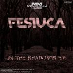 Cover: Festuca - Shadowmere
