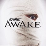 Cover: Skillet - Monster