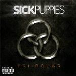 Cover: Sick Puppies - You're Going Down