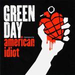 Cover: Green Day - Holiday