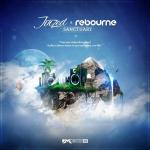 Cover: Rebourne - Sanctuary