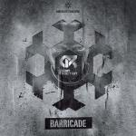 Cover: Chain Reaction - Barricade
