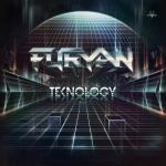 Cover: Furyan - Teknology
