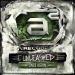 Cover: Alpha² - Unleashed Once Again
