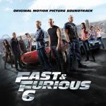Cover: 2 Chainz & Wiz Khalifa - We Own It (Fast & Furious)