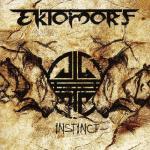 Cover: Ektomorf - I Will